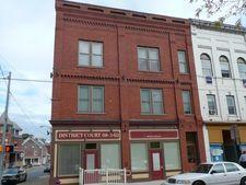 5 Broadway St, Milton, PA 17847