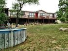 279 Ledge Rock Dr, Pipe Creek, TX 78063