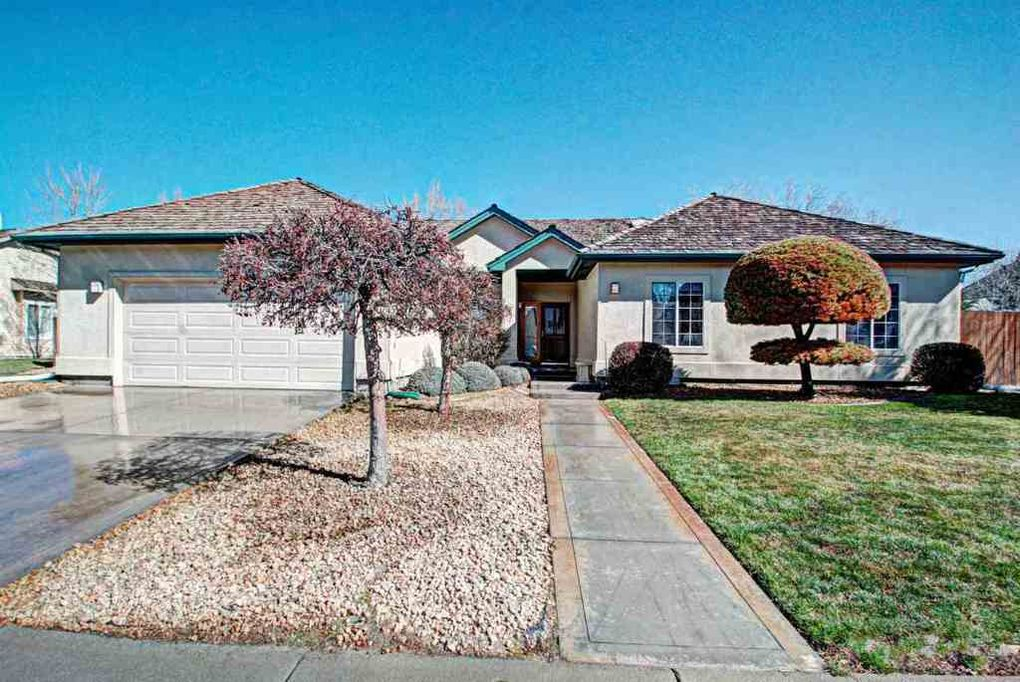 8880 W Duck Lake Dr Garden City Id 83714