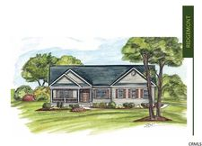 255 Mc Dougall Rd, Pattersonville, NY 12137
