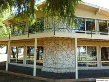 8220 Helmick Rd, Monmouth, OR 97361
