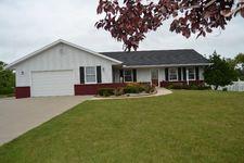 4721 Briarwood Ct, Auburn, MI 48611