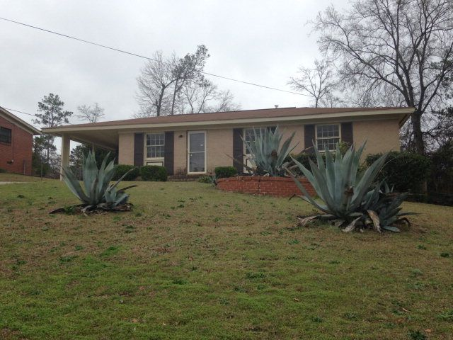 Macon Ga Houses For Rent 28 Images Houses For Rent In