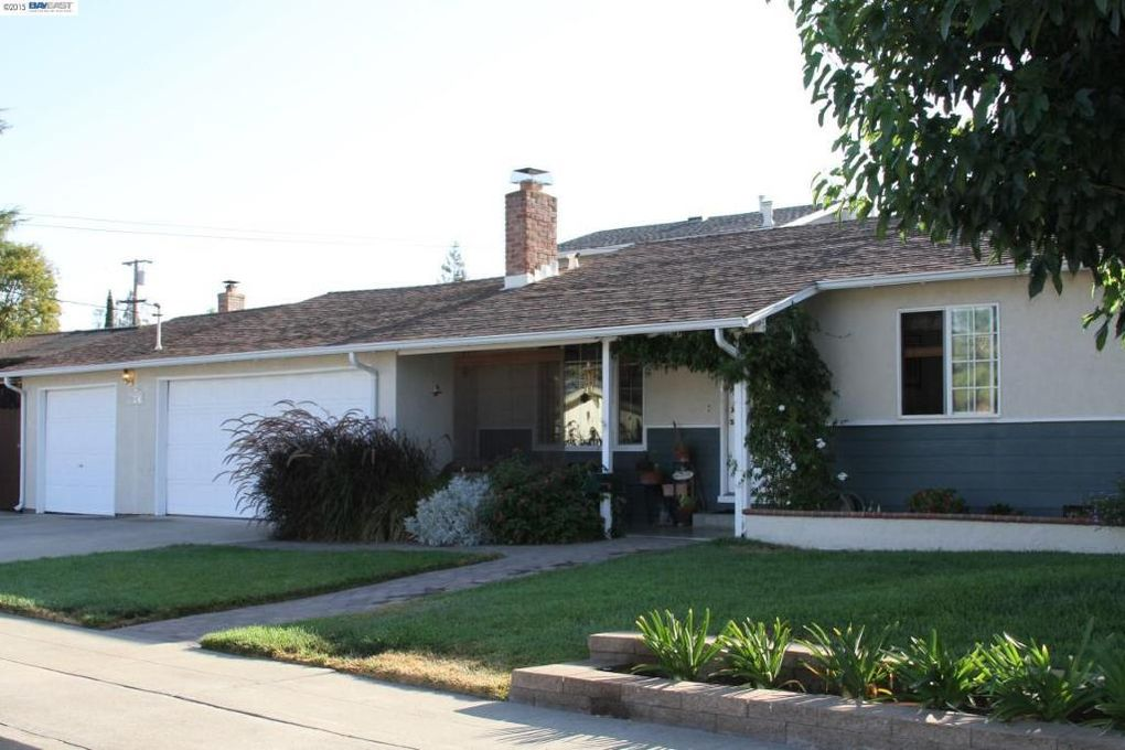 2615 Kennedy St_Livermore_CA_94551_M10066 98368 on Plan 3 Beds 2 Baths 1148 Sq Ft