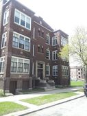 7016 S Perry Ave Unit 2, Chicago, IL 60621