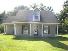 1013 County Road 306, New Albany, MS 38652