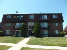 7101 W 166th St Unit 1B, Tinley Park, IL 60477