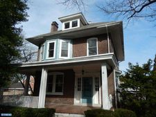2101 N Harrison St, Wilmington, DE 19802