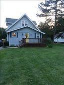 8111 Summerfield Rd, Lambertville, MI 48144