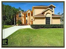 4162 Rotherham Ct, Palm Harbor, FL 34685