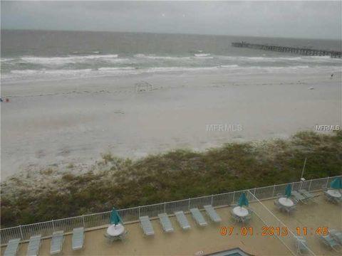 17400 Gulf Blvd Apt B5, Redington Shores, FL 33708