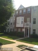 6603 Hunter Creek Ln, Alexandria, VA 22315
