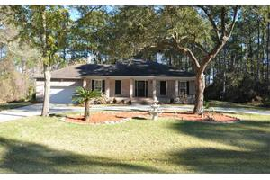96102 Piney Island Dr, Fernandina Beach, FL 32034
