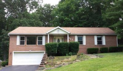 627 Johnson Rd, Chillicothe, OH 45601
