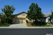 480 Pelican Bay Cir, Sacramento, CA 95835