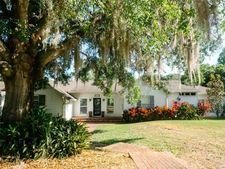 12085 Sandy Shores Dr, Windermere, FL 34786