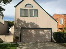 621 Plymouth Ln, Foster City, CA 94404