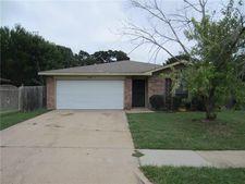 10420 Pondwood Dr, Dallas, TX 75217