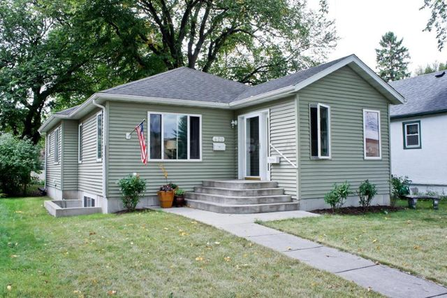 420 14th ave s fargo nd 58103 home for sale and real
