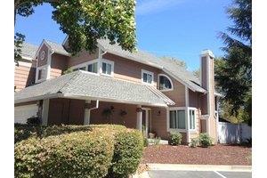 4376 Fairlands Dr, Pleasanton, CA 94588
