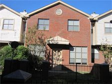 1103 Dulles Ave Apt 903, Stafford, TX 77477