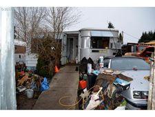 209 Cypress St, Dallesport, WA 98617