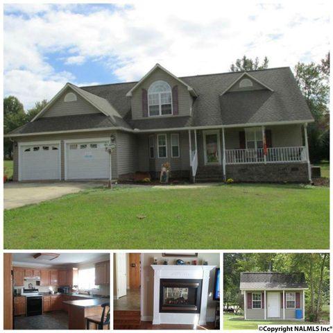New Homes For Sale Albertville Al