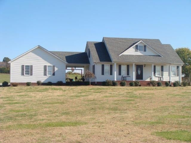 13810 tompkinsville rd glasgow ky 42141 home for sale