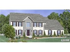 1140-Lot8 Pleasant Dr, Plainfield Twp, PA 18072