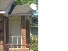 920 W Prichard Ave, Prichard, AL 36610