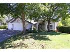 Photo of 2109 Bay State Ct, Gold River, CA 95670