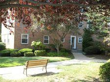 330 S Broadway Unit H12, Tarrytown, NY 10591