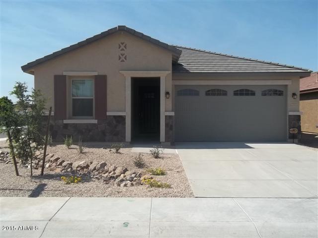 Home For Rent 10923 E Calypso Ave Mesa Az 85208