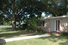 101 Vance St, Woodsboro, TX 78393
