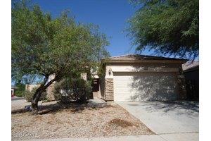 28203 N Quartz Dr, San Tan Valley, AZ 85143