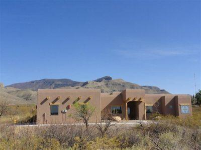 14 Canyon Draw Alamogordo Nm 88310 Public Property