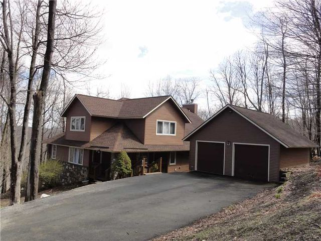 272 imperial rd hidden valley pa 15502 home for sale and real estate listing