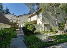 19121 Vineyard Ln, Saratoga, CA 95070