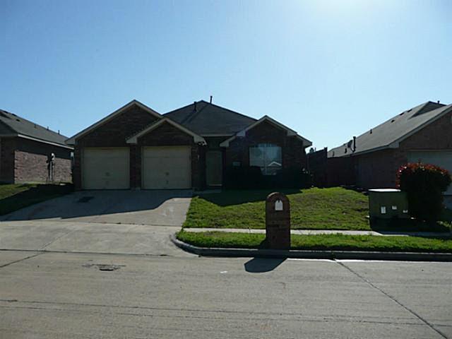 5919 Alcova Ln, Dallas, TX 75249