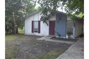 4831 Castle Inn, San Antonio, TX 78218
