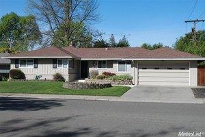6008 13th St, Sacramento, CA 95822