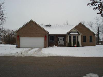 2229 Springwood Ct, Terre Haute, IN