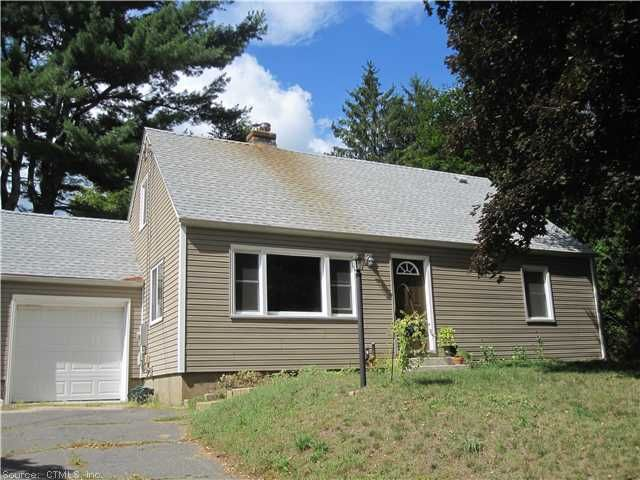 mansfield center singles Find people by address using reverse address lookup for 34 pleasant valley rd, mansfield center, ct 06250 find contact info for current and past residents, property value, and more.