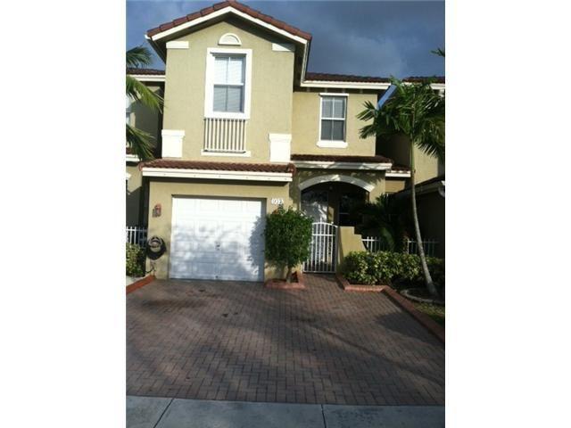 Miami, FL 33194