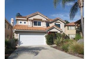 11382 Hohokum Way, San Diego, CA 92127