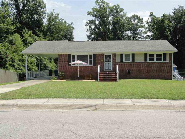 320 white oak st jacksonville nc 28540 home for sale for Hardwood floors jacksonville nc