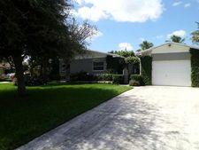 9957 Daphne Ave, Palm Beach Gardens, FL 33410