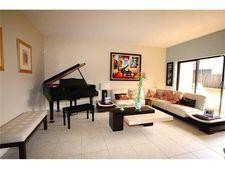 4850 Ne 25th Ave, Fort Lauderdale, FL 33308