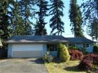 Photo of Covington home for sale
