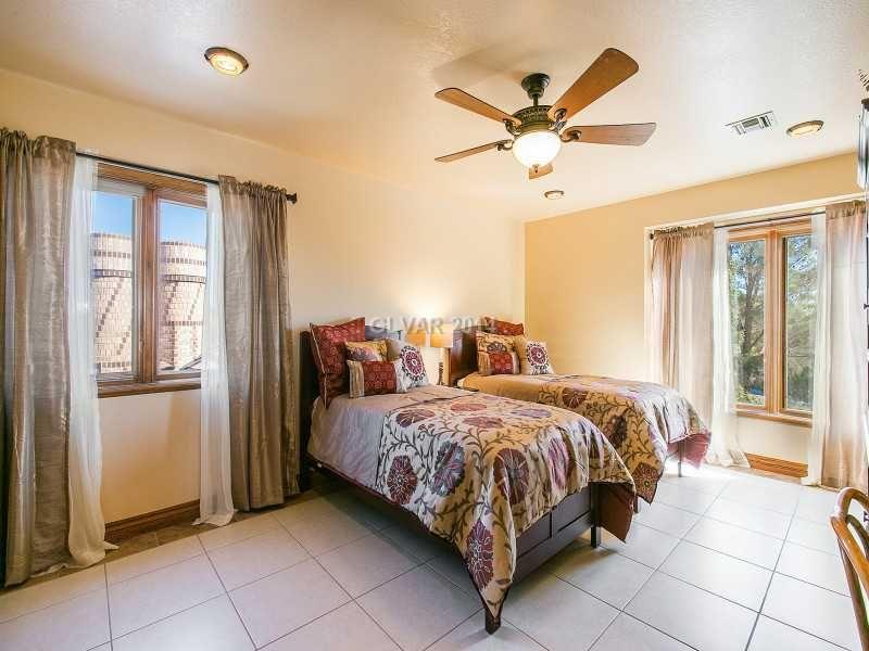 1580 Red Rock St Las Vegas Nv 89146 Realtor Com 174